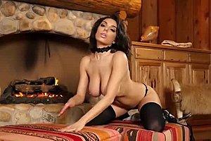 Európske Teen porno video
