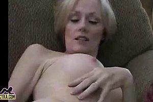 δωρεάν πορνό πραγματική μαμά γιος