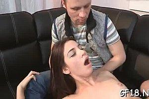 hommade porno kanal mest romantiske sex videoer