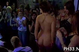Retro porno putket