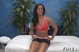 amatér Latina sex videá