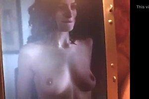 hot gay webcam porno